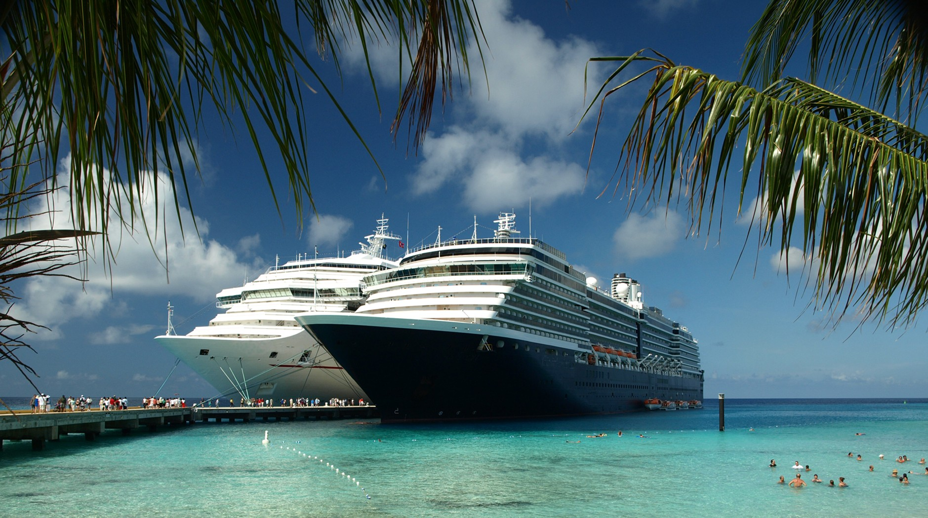 the cruise tourism Cruise line rankings us news has made it easier to find the cruise that's right for you with our best lines rankings, which identify the best cruise lines for a variety of traveler types in a.
